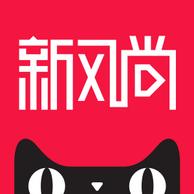 必看!0点开始:2019天猫 秋冬新风尚 万千新品首发
