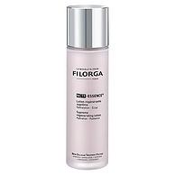 水光肌必备!Filorga 菲洛嘉  NCTF 再生保湿爽肤水 150ml