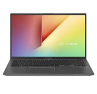 值哭、七代i7性能、88%屏占比!华硕 Vivobook 15 轻薄型笔记本电脑