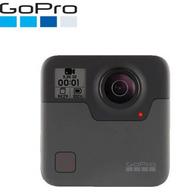 6期免息!GoPro Fusion 全景运动相机
