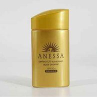 旗艦店發貨:ANESSA安耐曬 小金瓶防曬霜 60ml
