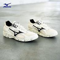 Mizuno 美津浓 Spark 3 男士 运动鞋K1GR180302