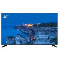 日本原裝液晶面板:SHARP 夏普 F40YP1 40寸 全高清液晶平板電視
