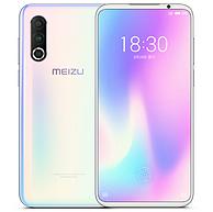10點:驍龍855Plus+索尼AI三攝,Meizu 魅族 16S PRO 智能手機 6+128G