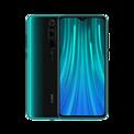 Redmi  Note8 Pro 6400万四摄 1399/1599