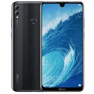 历史新低:华为 荣耀8X Max 全网通智能手机 4G+128G