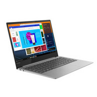 全色域、大存储!联想 YOGA S730 13.3寸笔记本(i5-8265U、8GB、512GB、100%sRGB)
