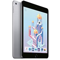 Apple蘋果  iPad mini 4 7.9英寸平板電腦 深空灰 WLAN 128G