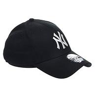 亚马逊销冠:New Era MLB 纽约洋基队 9FORTY 可调节棒球帽