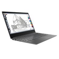 4日10點: Lenovo 聯想 威6 Pro 13.3寸 筆記本電腦(i5-8265U、8G、512G、R540X)