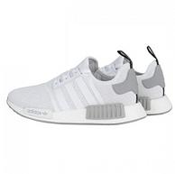 10點:Adidas阿迪達斯 三葉草 NMD R1 中性款款運動休閑鞋