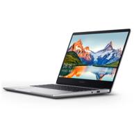 6日10點、新品發售: Redmi 紅米 RedmiBook 14 14英寸筆記本電腦(i7-10510U、8GB、512GB、MX250)