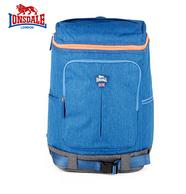 不到60元的戶外雙肩包:龍獅戴爾 雙肩旅行包 20-35L