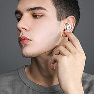 蓝牙5.0+IPX5防水+自动配对+智能召唤:网易 蓝牙耳机