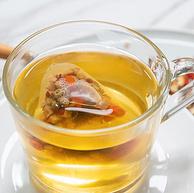小米生态链:9克x20包 平仄 红豆芡实薏仁茶包