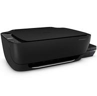9日0點: HP 惠普 InkTank418 墨倉式 彩色無線一體機