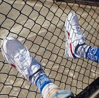 还有货,Reebok锐步 TECHQUE T 男女 休闲运动鞋 网球鞋 172元