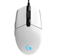 Logitech 罗技 G102 Prodigy 游戏鼠标