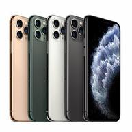 今日20点、2019年Apple新品:iPhone 11 Pro 64GB 移动联通电信 双卡双待4G手机