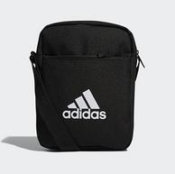 adidas 阿迪达斯 斜挎包 59元
