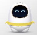 阿爾法小蛋 智能早教機器人 369元包郵