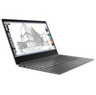 22点开始: Lenovo 联想 威6 Pro 13.3英寸笔记本电脑(i5-8265U、8GB、512GB、R540X) 4569元包邮