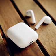 華強北洛達1536U真無線耳機上手體驗 300金幣曬單 優質曬單獎勵30元