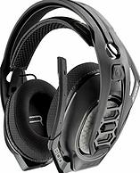 3倍差價:Plantronics 繽特力 RIG 800 LX 無線游戲耳機