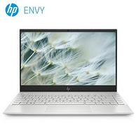 HP 惠普 薄銳ENVY 13-aq1013TU 13.3寸 筆記本電腦(i5-10210U、8GB、1TB)