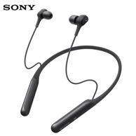 SONY 索尼 WI-C600N 頸掛式降噪耳機 翻新版 2件