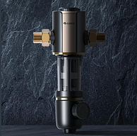 新低 316医用级不锈钢,Gree 格力 前置过滤器 WTE-QZBW04