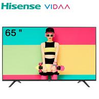 Hisense 海信 VIDAA 65V1A 65英寸 4K 液晶電視