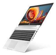 HP 惠普 戰66 15.6寸 輕薄筆記本電腦 (R5-3500U、8G、512G)