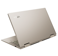 預售:Lenovo聯想 YOGA C740 14英寸 超薄筆記本(i5-10210U 16G 512G SSD FHD IPS)金