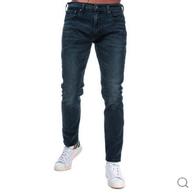 Levi's 李維斯 512 男士牛仔褲