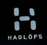 亚马逊海外购 Haglöfs火柴棍等品牌 运动鞋包促销