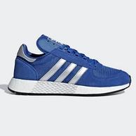 3雙!adidas 阿迪達斯 Originals MARATHONx5923 中性休閑運動鞋