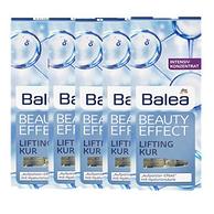 Balea 芭乐雅 紫盒涂抹式玻尿酸原液安瓶 1ml x7支x5盒