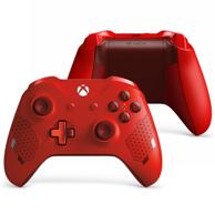 Microsoft 微軟 Xbox 無線控制器 手柄 大鏢客限量色