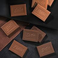 100%純可可、多濃度可選,怡濃 純黑巧克力 120gx4盒