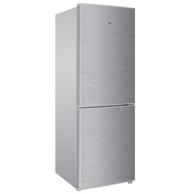 Haier 海爾 BCD-160TMPQ 雙門冰箱 160升