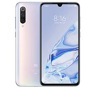 10點:驍龍855plus+反充+40w快充:MI 小米9 Pro 5G 手機 12+512g
