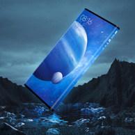 小米發新品 小米9Pro 5G手機/MIX Alpha 1億像素環繞屏