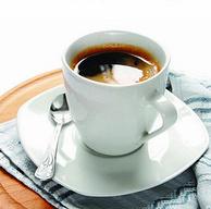 100%咖啡粉、無糖:G.T 意式香濃掛耳咖啡粉 10gx10包