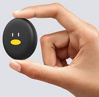 4K+4核+5G雙頻:iPazzPort/艾拍寶 騰訊極光快投 手機平板電腦無線投屏器