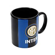 移動端專享:國際米蘭俱樂部Inter Milan官方定制 陶瓷馬克杯