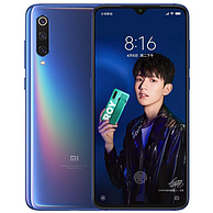 MI小米 小米9 智能手機 8GB+128GB