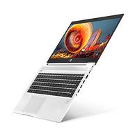 HP 惠普 戰66 AMD升級版 15.6寸 本電腦(Ryzen7 3700U、8G、512G、100%sRGB)