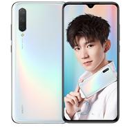 驍龍710+屏幕指紋+NFC:MI 小米 CC9 手機 6+128g