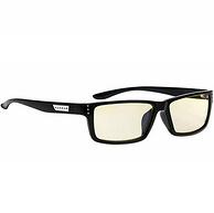 降20元,OMG战队指定护目镜品牌:Gunnar Optiks 防蓝光炫光护目镜